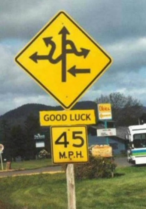 funny-road-signs-good-luck