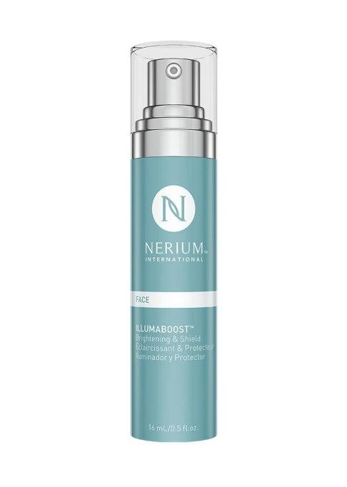 Nerium IllumaBoost Brightening & Shield