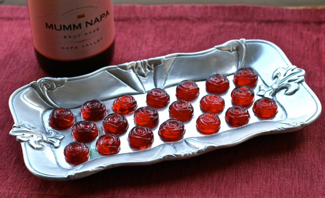 25 Best Jell-O shot recipes that