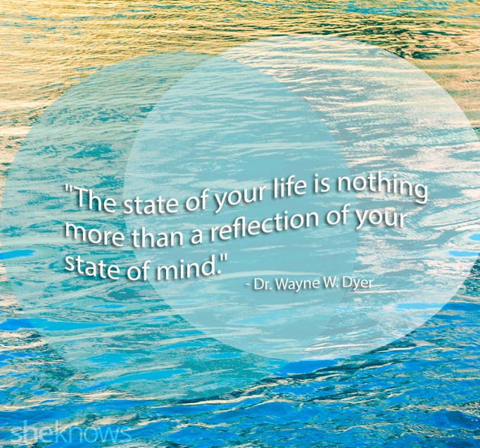 10 Best self-help quotes from Dr. Wayne W. Dyer – Page 6 ...