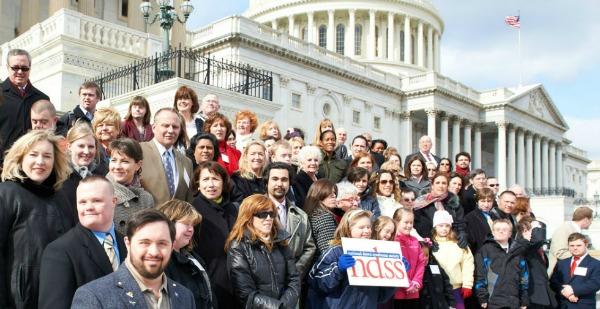 NDSS in Washington