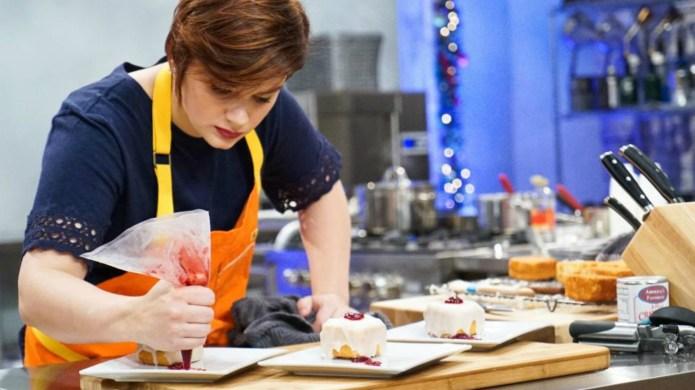 15 Holiday Baking Championship Recipes to