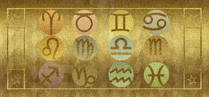 Weekly Horoscopes: July 16 – 22