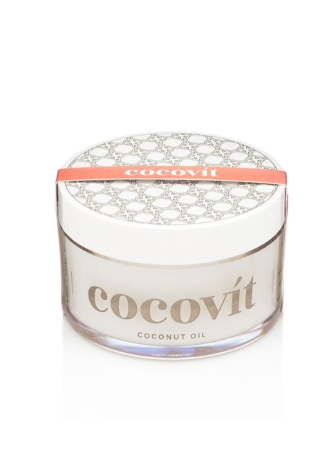 Cocovít Coconut Oil
