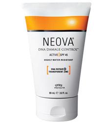 Neova DNA Damage Control Active SPF 45