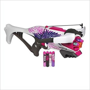 Nerf Rebelle Guardian Crossbow | Sheknows.com
