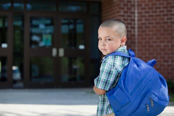 nervous-boy-back-to-school