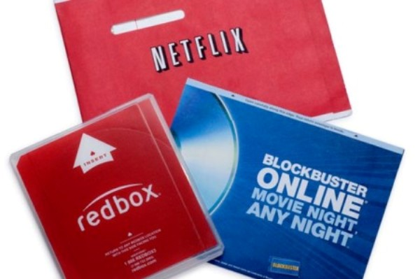 In the wake of the Netflix PR debacle, more price hikes are sneaking in below the radar.