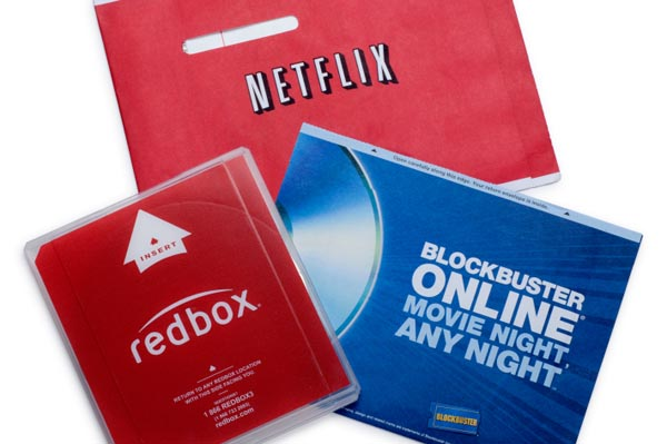 Netflix-Price-Increase-Redbox-DVD