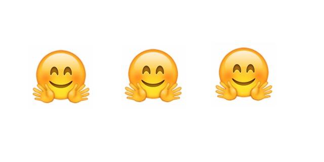 new-hugging-emoji