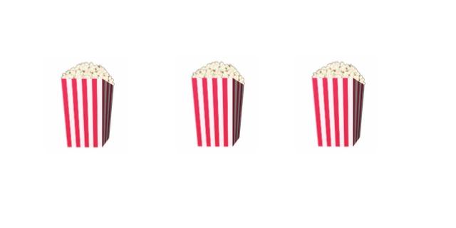 new-popcorn-emoji