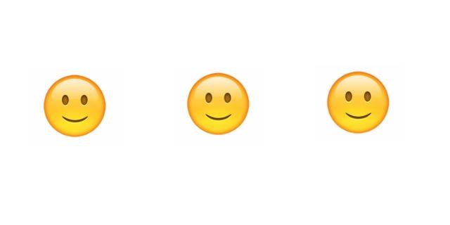 new-smiley-emoji