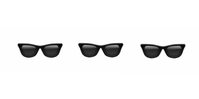 new-sunglasses-emoj