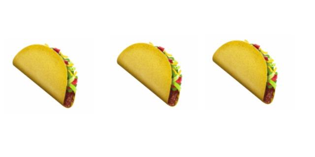 new-taco-emoji