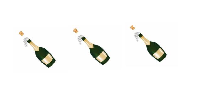 new-champagne-emoji