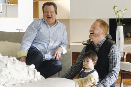 Will Modern Family get a new