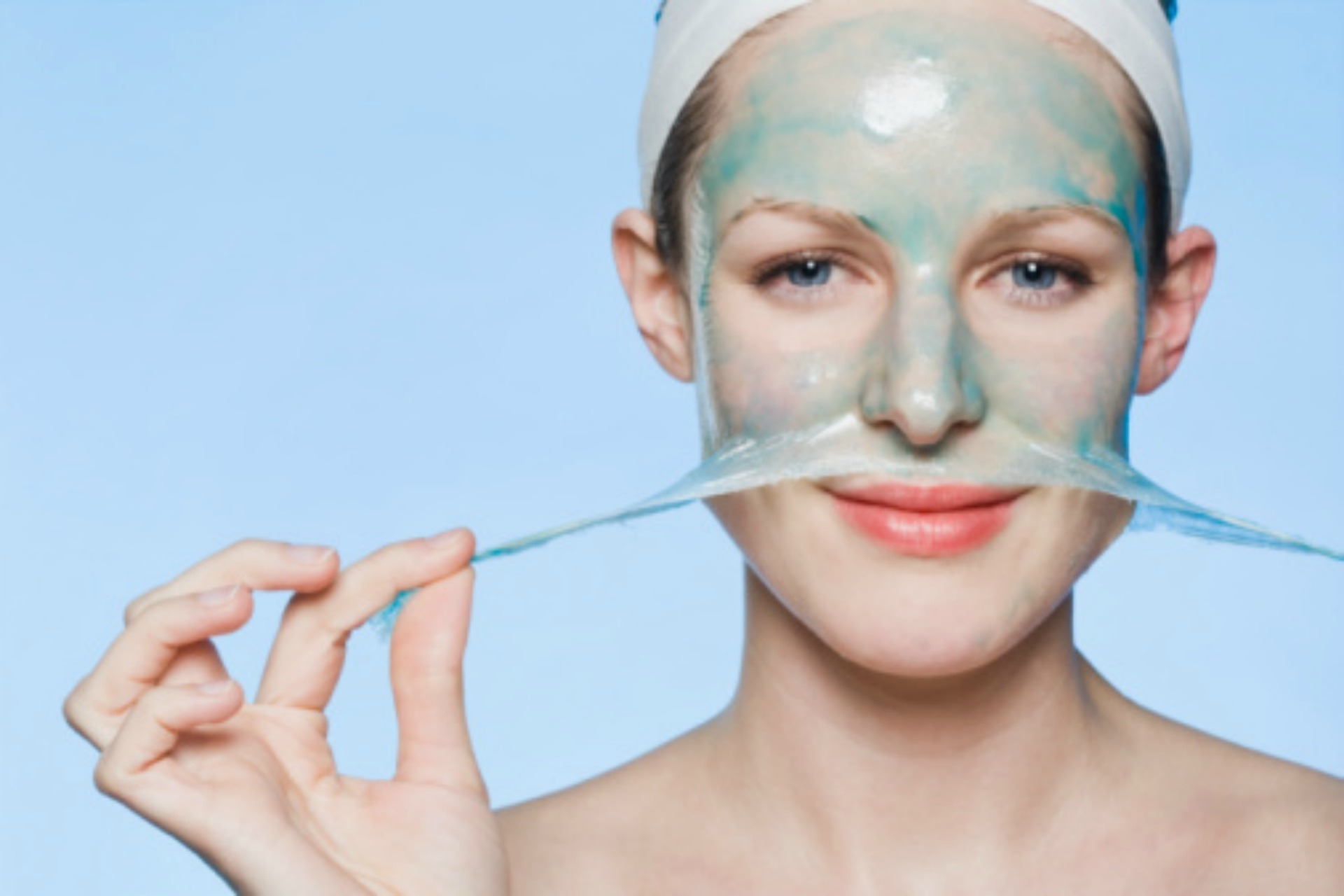why single use face masks are the future of skin care sheknows