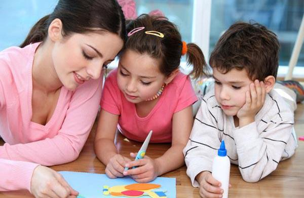 Questions to ask a potential babysitter