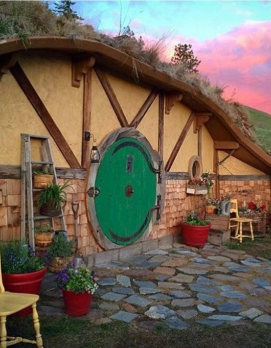 fairy-tale-airbnbs