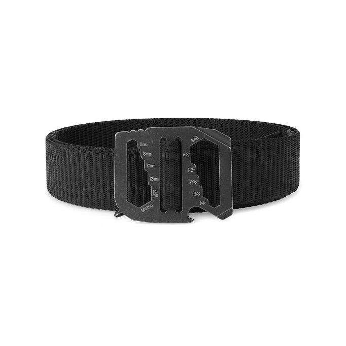 Multi-tool belt