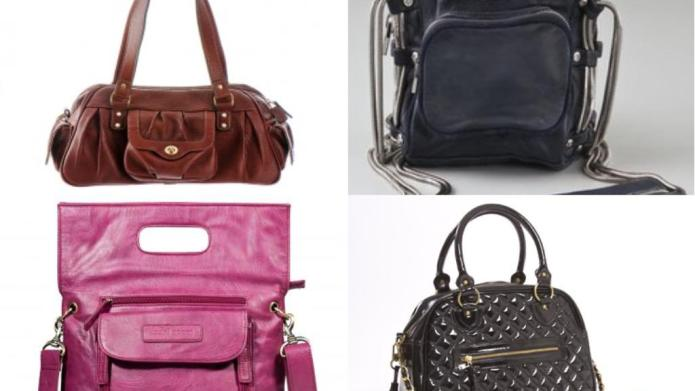 4 Camera bags that don't look