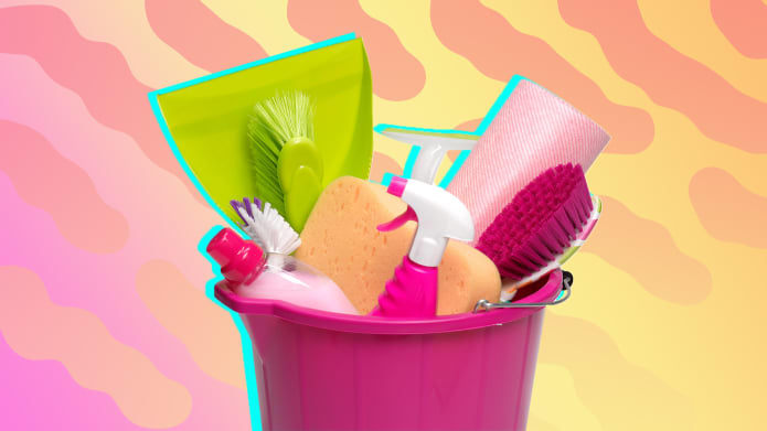 What Is Swedish Death Cleaning, &