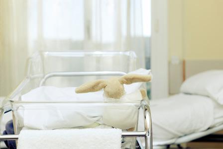 Birth Center vs. hospital