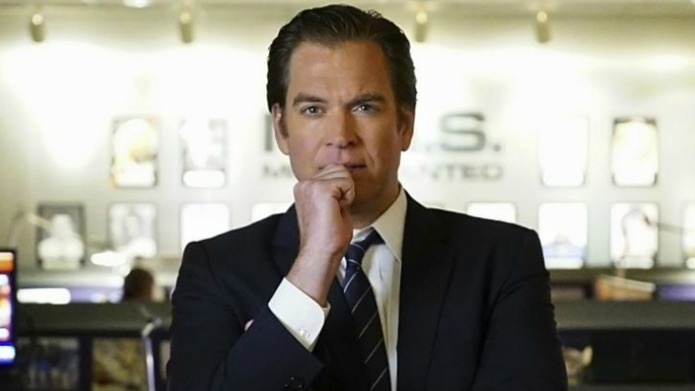 Seriously, don't worry — NCIS will