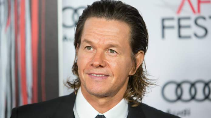 Marky Mark Is 46! 10 Things