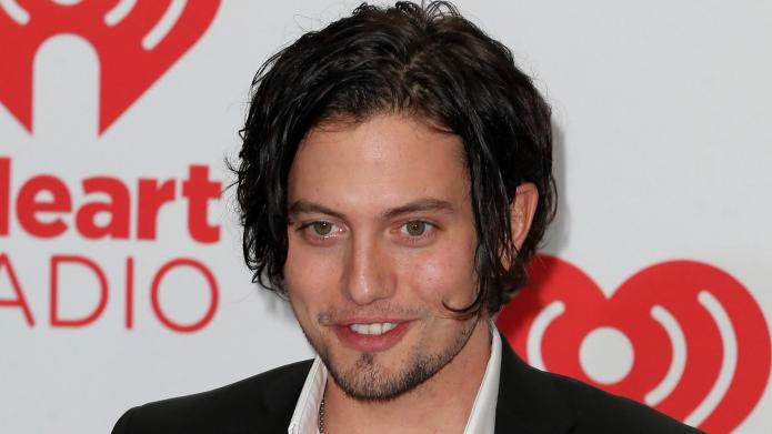 Twilight's Jackson Rathbone crash-lands, lives to