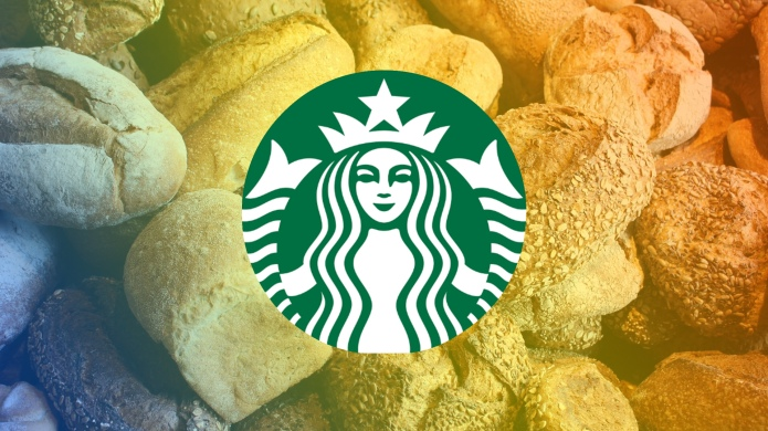 How to Make Your Favorite Starbucks
