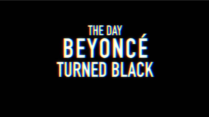 SNL's Beyoncé trailer targets white people