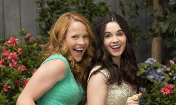 Switched at Birth sneak peak: 10