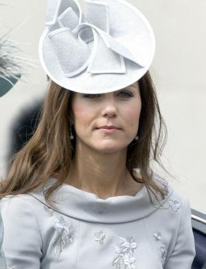 See controversial Kate Middleton ad while