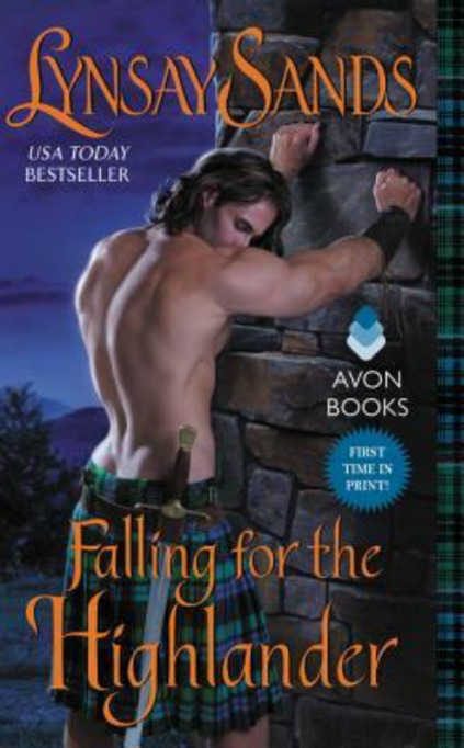 romance-novels-falling-for-the-highlander