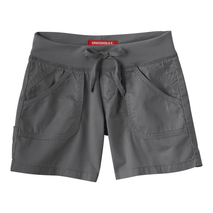 shorts-for-girls-union-bay