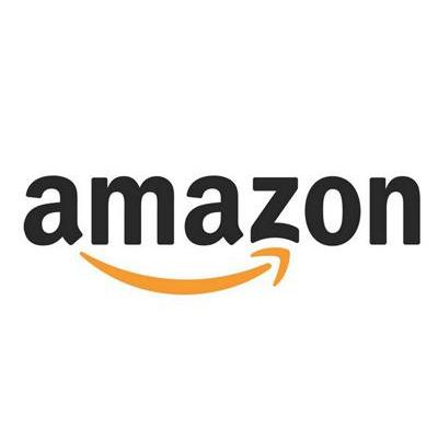 Amazon's pre–Black Friday deals
