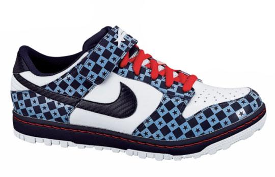 Nike Dunk Gyrizo BMX pack. Celebrate the Beijing Olympics ... 9357b9259e