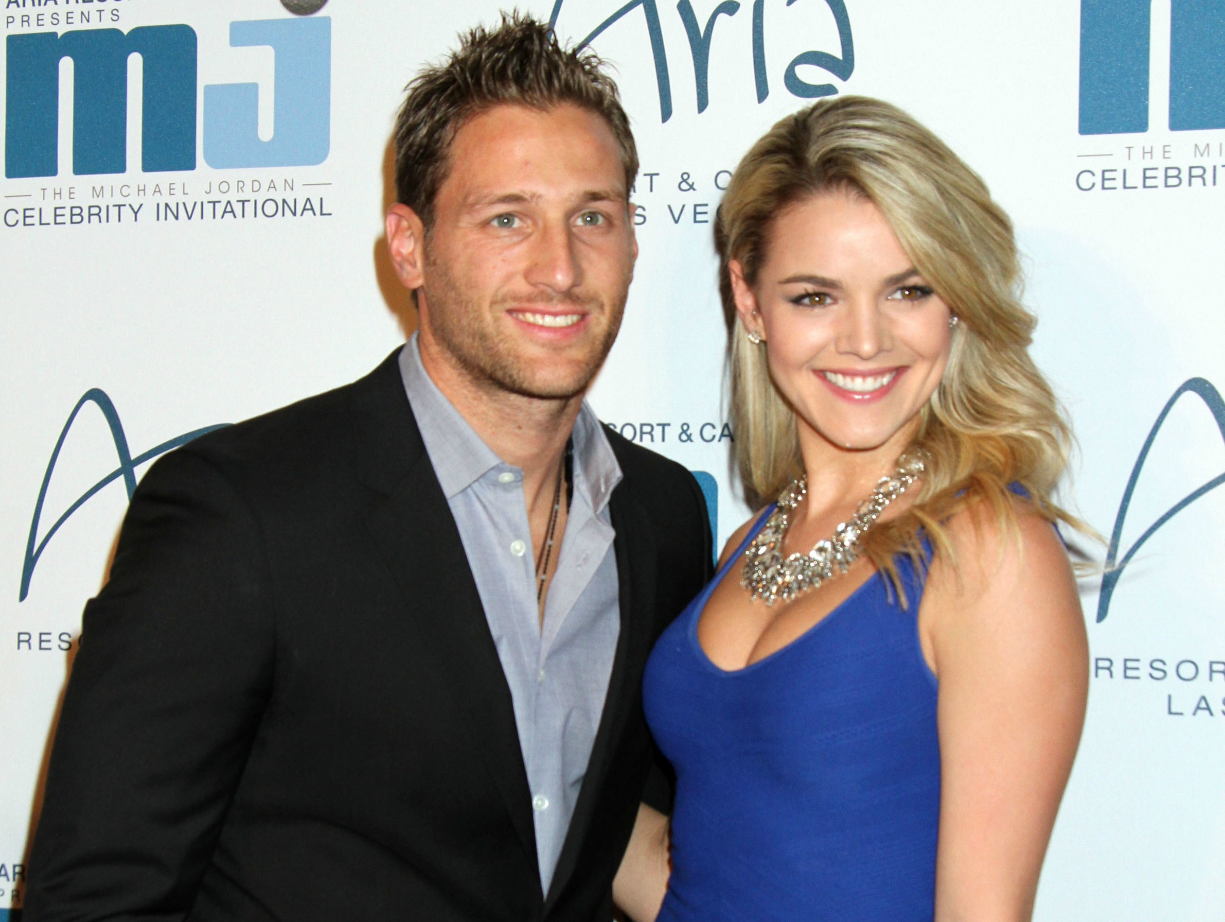 Nikki Ferrell slams fans comment about her relationship with Juan Pablo Galavis