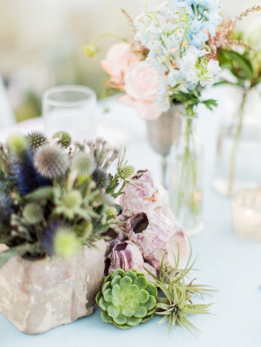 Wedding Decoration Ideas For Your Special Day 8