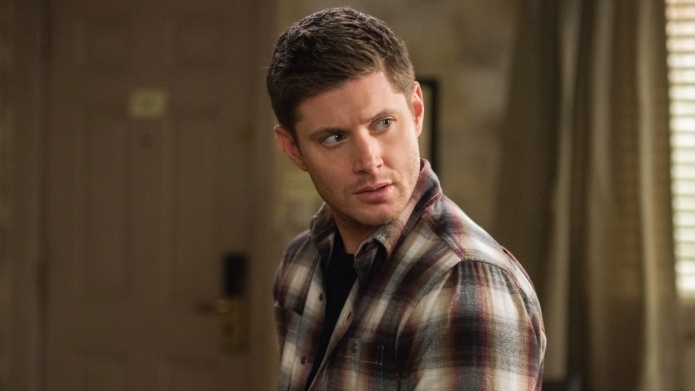 Supernatural's Dean Losing His Memory Turned