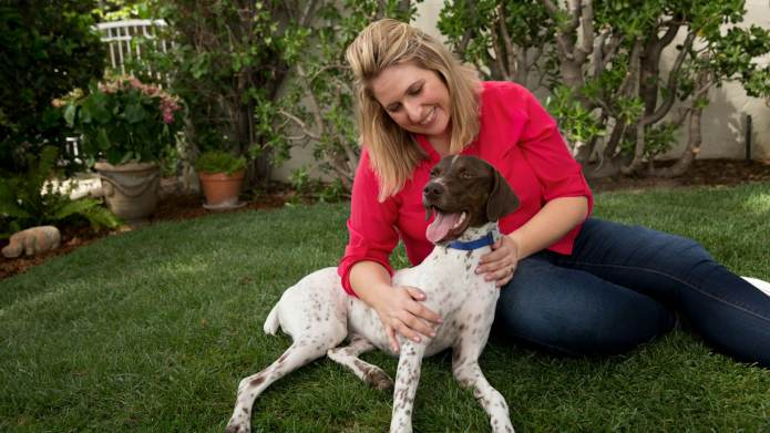8 things a pet nutrition expert