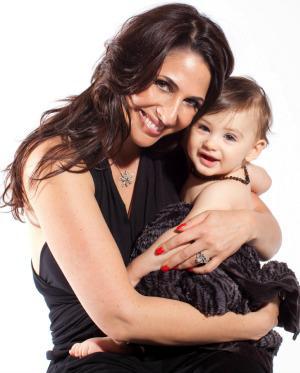 Beverly Hills Nannies: Meet Marika Tsircou