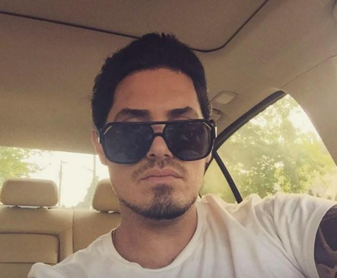 Ryan De Nino