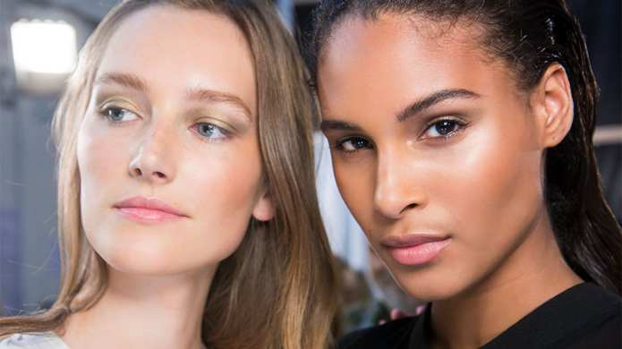The Newest Clay Masks to Try
