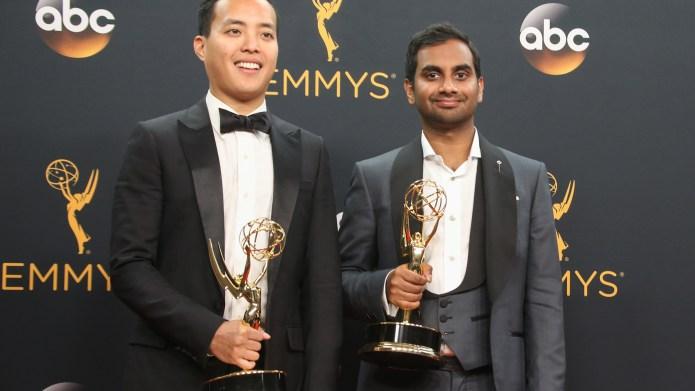 68th Annual Primetime Emmy Awards -