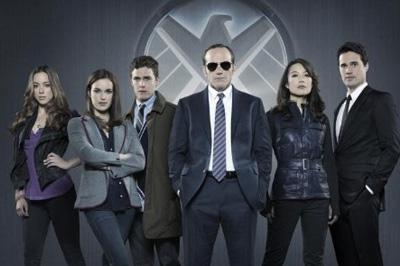Top 10 new TV shows premiering