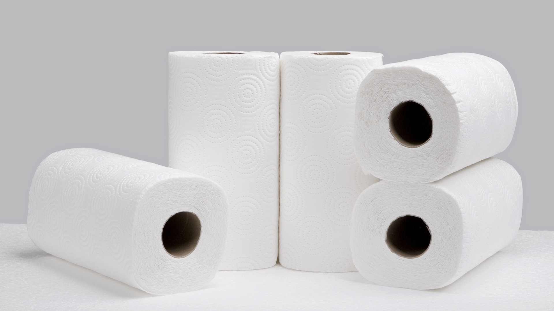 Image result for paper towels