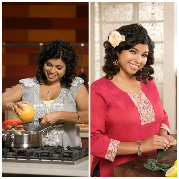Food Network Star' Winners: Where Are They Now? – SheKnows