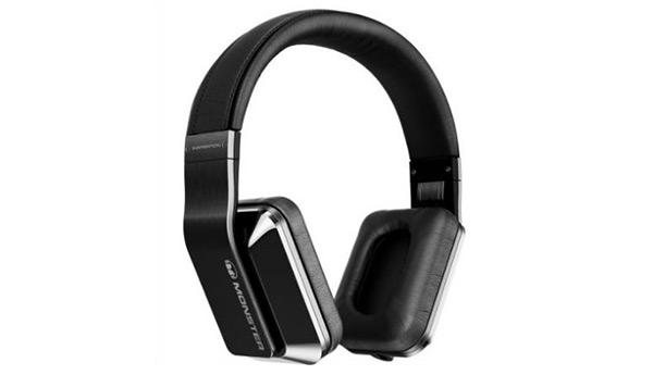 Noise canceling headphones | Sheknows.com